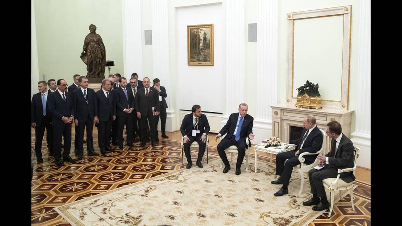 https://cdn.cnngreece.gr/media/news/2020/03/05/210134/photos/snapshot/putin-erdogan-10.jpg