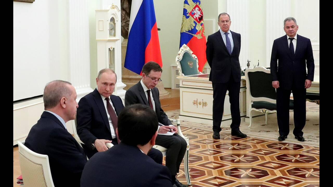 https://cdn.cnngreece.gr/media/news/2020/03/05/210134/photos/snapshot/putin-erdogan-13.jpg