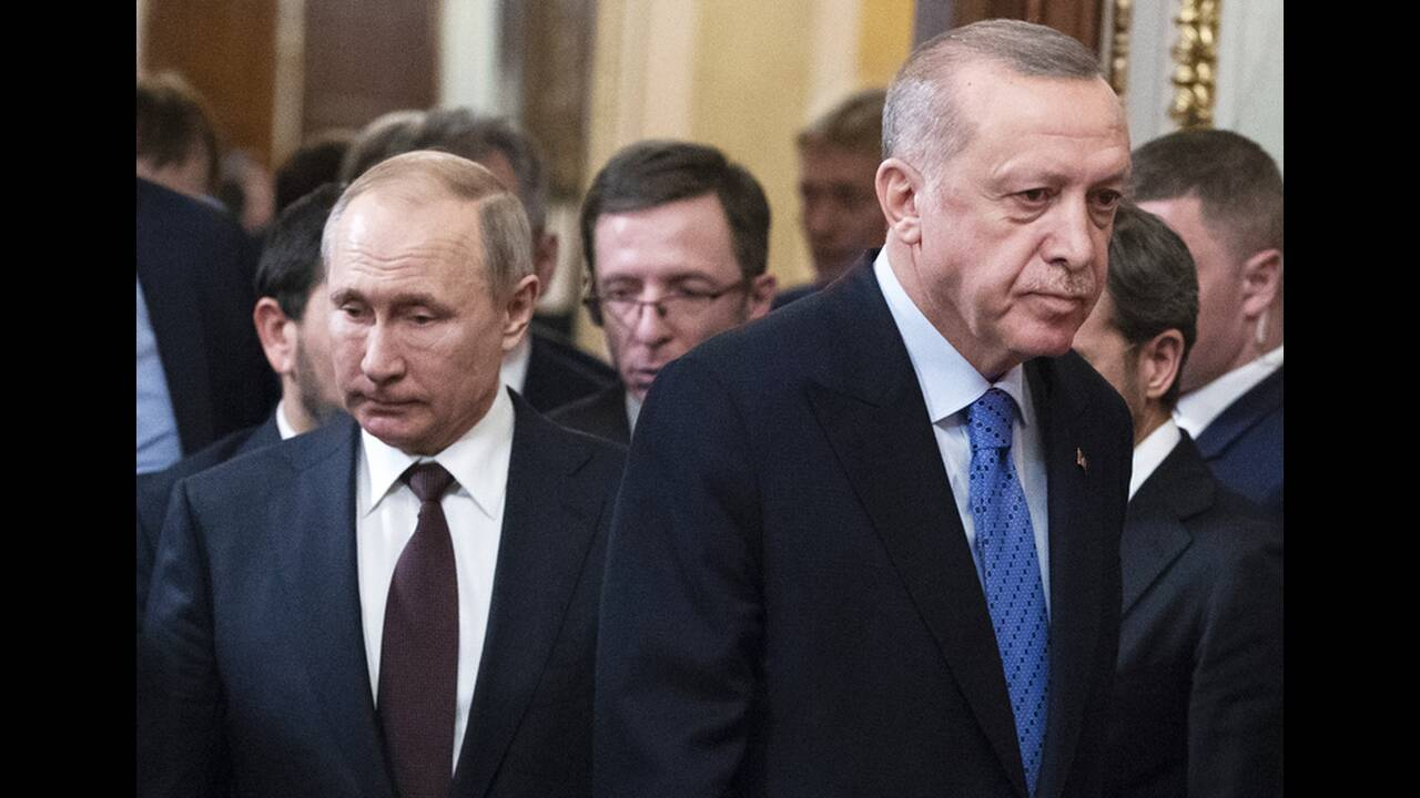 https://cdn.cnngreece.gr/media/news/2020/03/05/210134/photos/snapshot/putin-erdogan-2.jpg