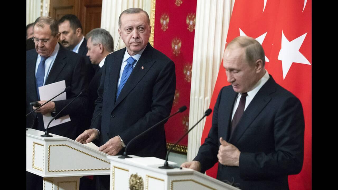 https://cdn.cnngreece.gr/media/news/2020/03/05/210134/photos/snapshot/putin-erdogan-3.jpg