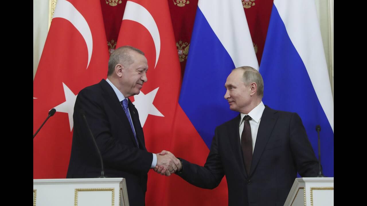 https://cdn.cnngreece.gr/media/news/2020/03/05/210134/photos/snapshot/putin-erdogan-4.jpg