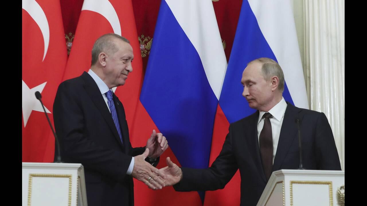 https://cdn.cnngreece.gr/media/news/2020/03/05/210134/photos/snapshot/putin-erdogan-5.jpg