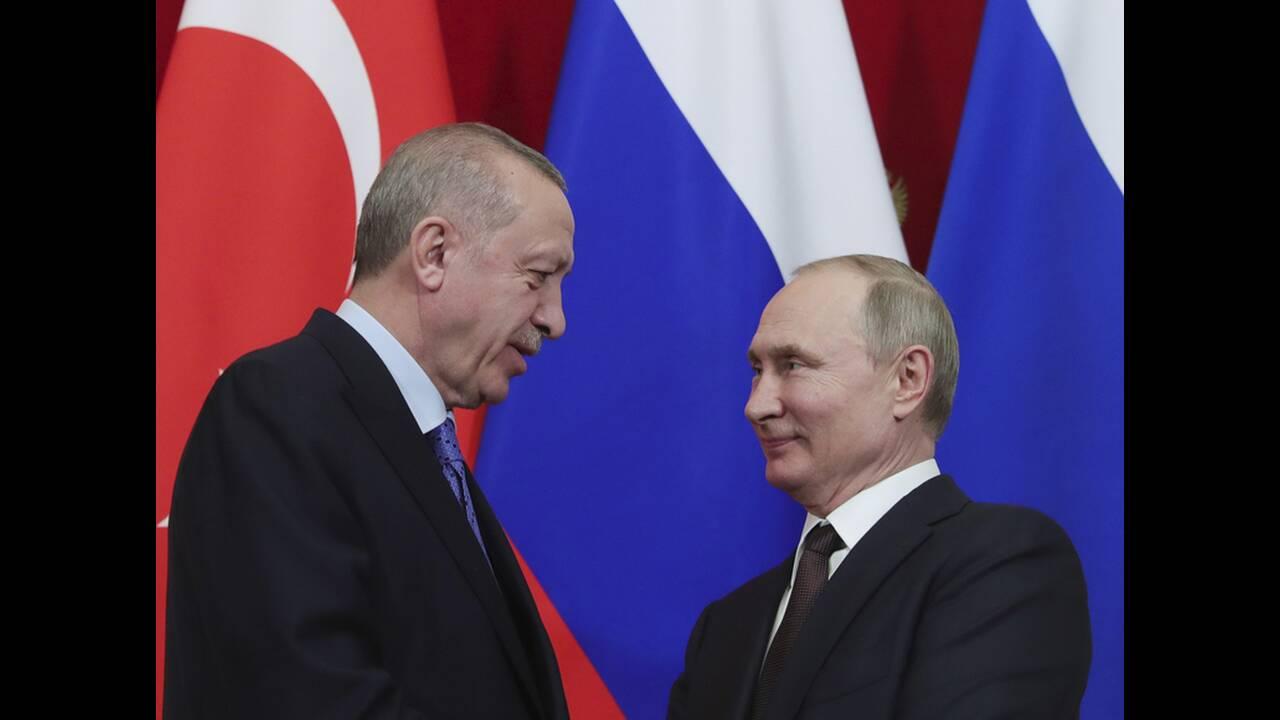 https://cdn.cnngreece.gr/media/news/2020/03/05/210134/photos/snapshot/putin-erdogan-6.jpg