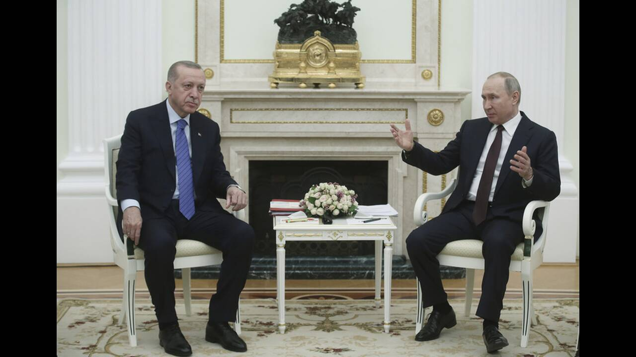 https://cdn.cnngreece.gr/media/news/2020/03/05/210134/photos/snapshot/putin-erdogan-8.jpg