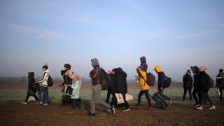 Οι Βρυξέλλες έτοιμες να χορηγήσουν ακόμη 500 εκατ. στην Άγκυρα