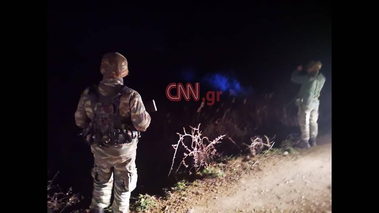 https://cdn.cnngreece.gr/media/news/2020/03/05/210153/photos/snapshot/89051985_499981724017619_2156136460913213440_n.jpg