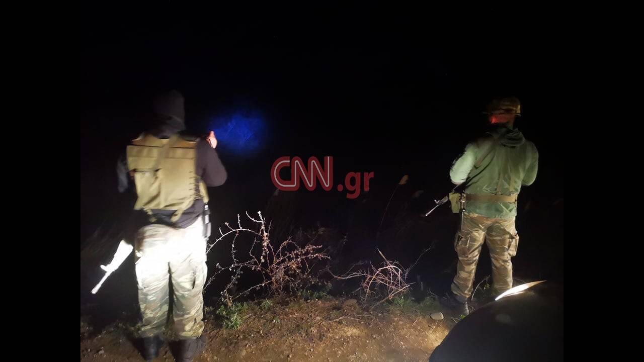 https://cdn.cnngreece.gr/media/news/2020/03/05/210153/photos/snapshot/89067840_2814848068570139_408802550670688256_n.jpg