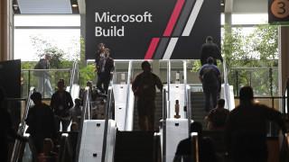 Κορωνοϊός: Μετά τις Google - Twitter, δραστικά μέτρα και από την  Microsoft