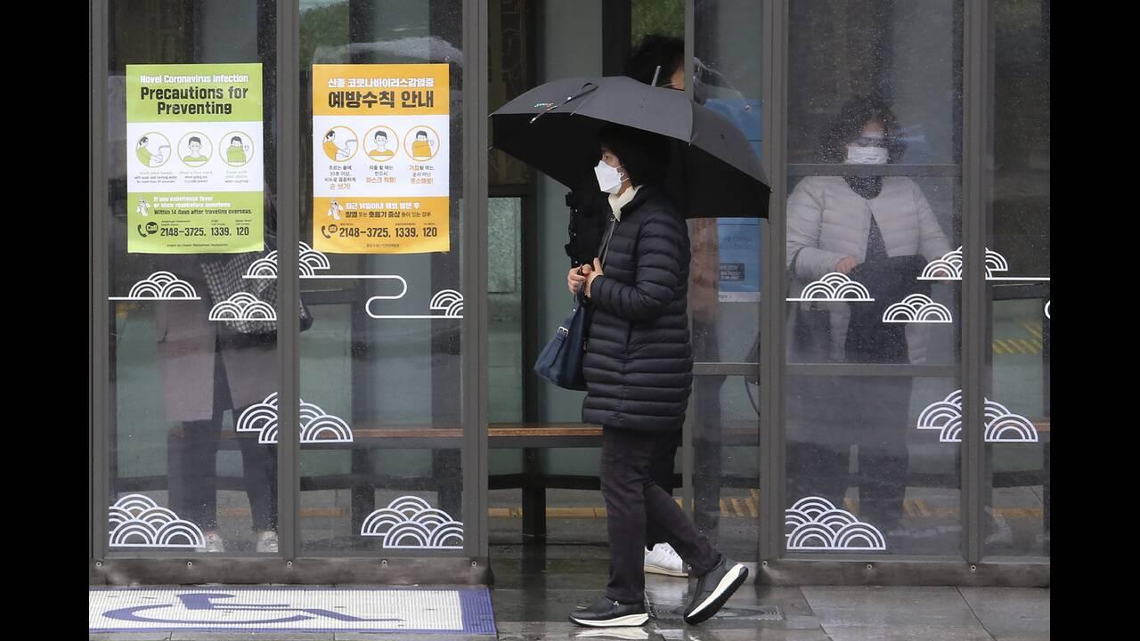 https://cdn.cnngreece.gr/media/news/2020/03/06/210174/photos/snapshot/notia_korea-1.jpg