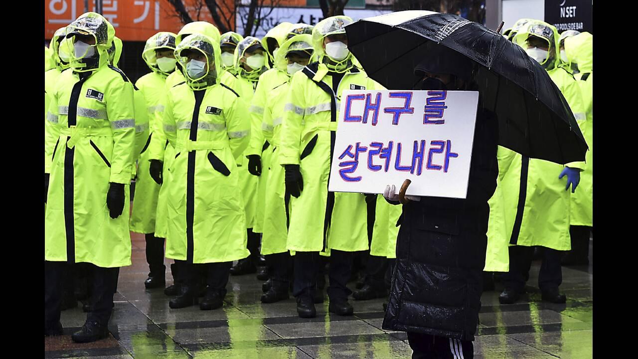 https://cdn.cnngreece.gr/media/news/2020/03/06/210174/photos/snapshot/notia_korea-5.jpg