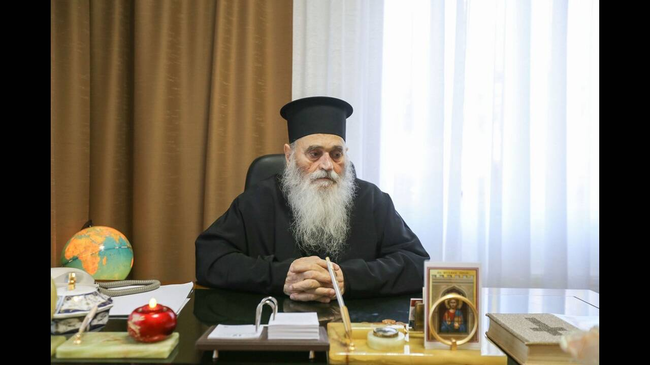https://cdn.cnngreece.gr/media/news/2020/03/06/210185/photos/snapshot/gervasios.jpg