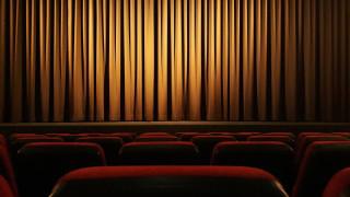 Κορωνοϊός: Αναβάλλεται το 21ο Φεστιβάλ Γαλλόφωνου Κινηματογράφου της Ελλάδος