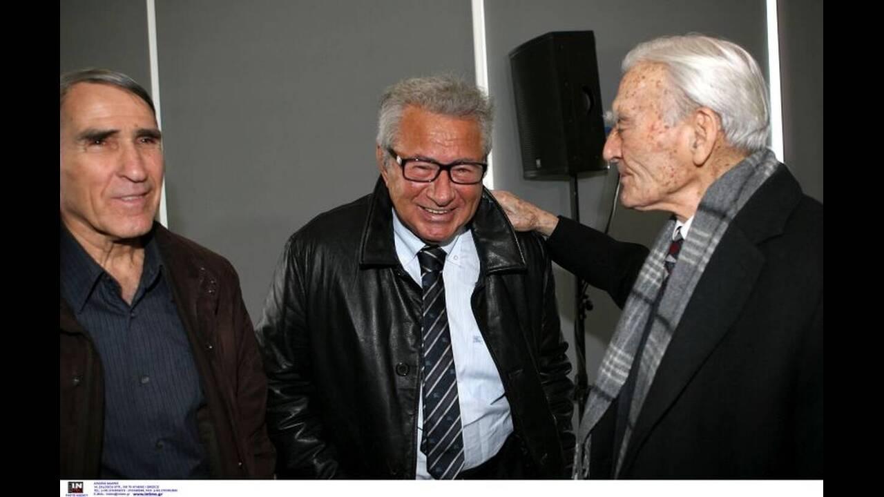 https://cdn.cnngreece.gr/media/news/2020/03/06/210206/photos/snapshot/4.jpg