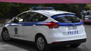 Νότια προάστια: Γιος γνωστού επιχειρηματία κατηγορείται για τον θανάσιμο ξυλοδαρμό 47χρονου