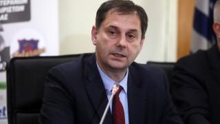 Θεοχάρης στην Deutsche Welle: Ο ελληνικός τουρισμός συνεχίζει τη δυναμική του πορεία