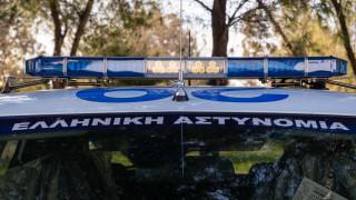 Μυτιλήνη: Επίθεση κατά μελών νεοναζιστικής οργάνωσης που δήλωναν δημοσιογράφοι