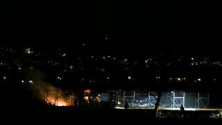 Έβρος: Καρέ-καρέ η νέα ένταση στα σύνορα