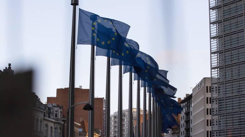 Κορωνοϊός: Κρούσμα στη συνεδρίαση της ΕΕ - Συμμετείχαν τρεις Έλληνες υπουργοί