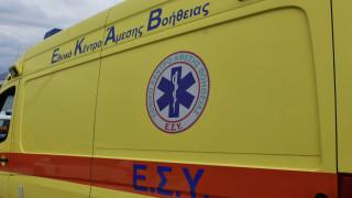 Θεσσαλονίκη: Στο νοσοκομείο δύο άτομα μετά από επιθέσεις από αδέσποτα σκυλιά