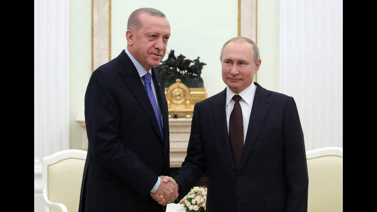 https://cdn.cnngreece.gr/media/news/2020/03/06/210301/photos/snapshot/putin-erdogan-11.jpg