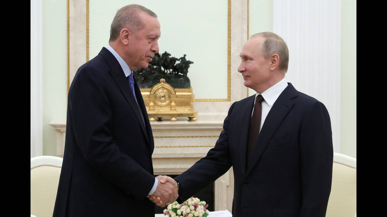 https://cdn.cnngreece.gr/media/news/2020/03/06/210301/photos/snapshot/putin-erdogan-12.jpg