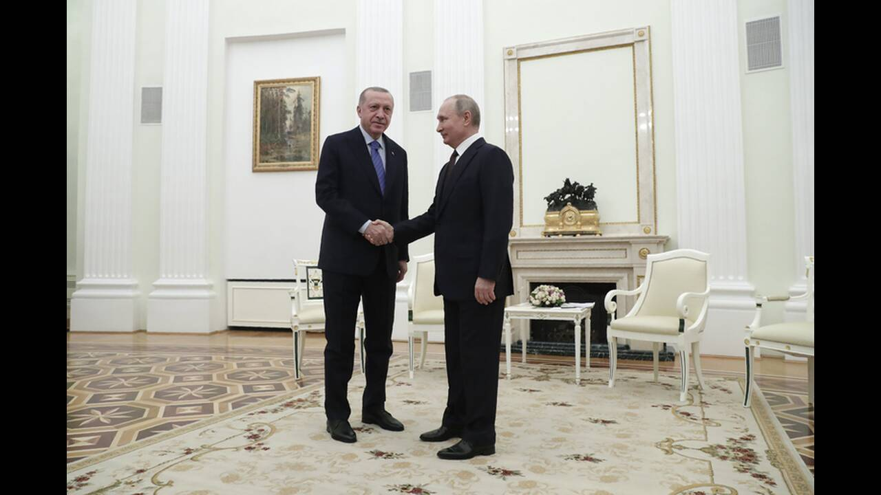 https://cdn.cnngreece.gr/media/news/2020/03/06/210301/photos/snapshot/putin-erdogan-7.jpg