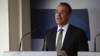 Χωρίς όριο οι αγορές ελληνικών κρατικών ομολόγων για τις ελληνικές τράπεζες