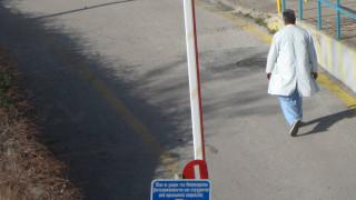 Κορωνοϊός στην Ελλάδα: 46 τα κρούσματα – Αναμένονται επίσημες ανακοινώσεις