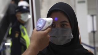 Διευθυντής Εργαστηρίων Δημόσιας Υγείας Ινστιτούτου Παστέρ: Ασύμμετρη απειλή ο νέος κορωνοϊός
