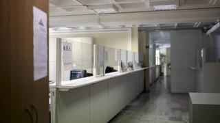 Το Δημόσιο… αναβαθμίζεται: Ταχύτερο ίντερνετ και διάθεση κινητών συσκευών σε υπαλλήλους