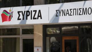 Κριτική του ΣΥΡΙΖΑ στην κυβέρνηση για το κόψιμο των επιδομάτων σε πρόσφυγες με άσυλο