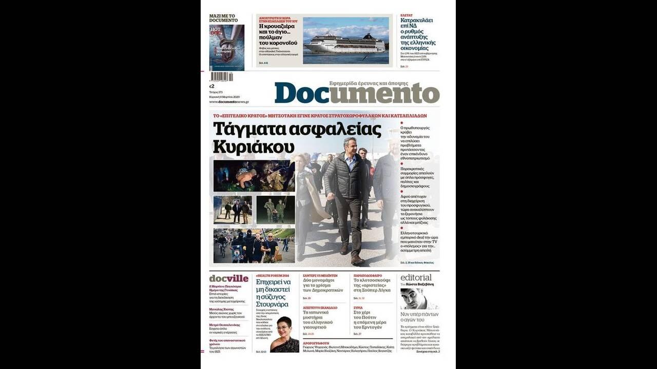 https://cdn.cnngreece.gr/media/news/2020/03/07/210361/photos/snapshot/documento.jpg