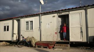Τέλος τα επιδόματα και η στέγαση προσφύγων που έχουν λάβει άσυλο