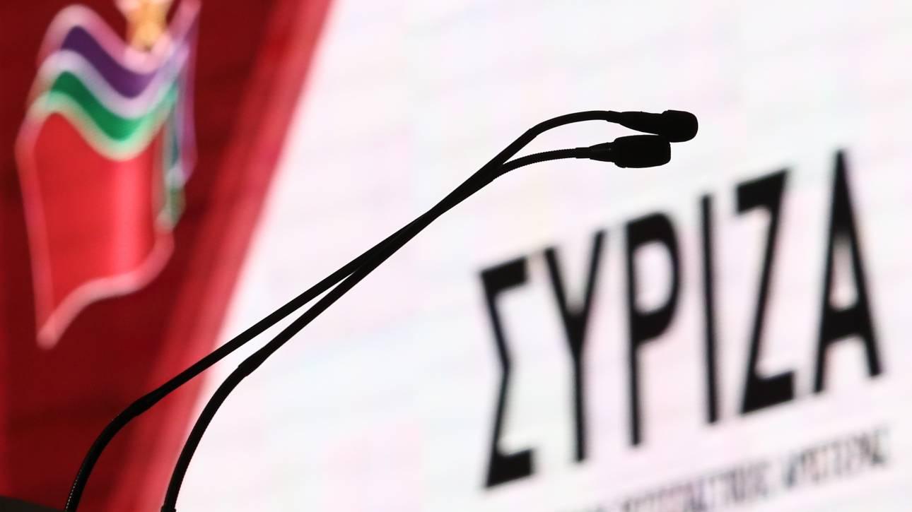 ΣΥΡΙΖΑ: Η κυβέρνηση να μαζέψει παραστρατιωτικούς και νεοναζί πριν θρηνήσουμε θύματα