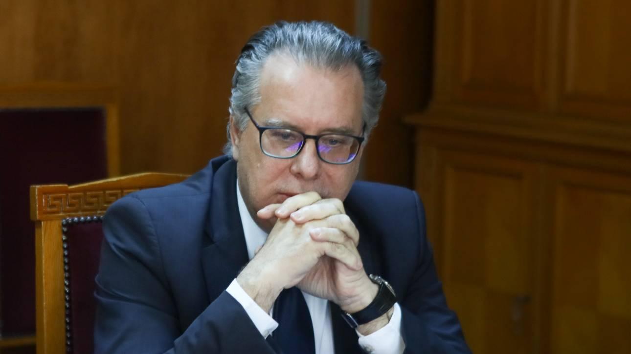 Κουμουτσάκος στη Die Welt: Ελλάδα και Τουρκία να επιστρέψουν στις διαπραγματεύσεις