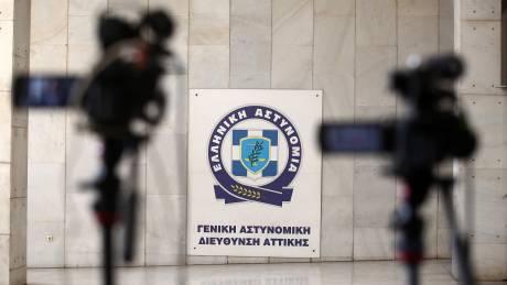 Έβρος: Διαψεύδει η ΕΛ.ΑΣ. τα περί πυροβολισμού αστυνομικού στα σύνορα
