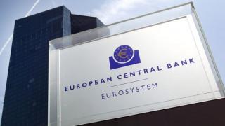 Κορωνοϊός: Αποπληθωρισμός και ύφεση δοκιμάζουν Eurogroup και ΕΚΤ - Οι φόβοι για την Ιταλία
