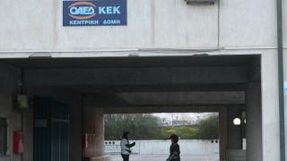 Κορωνοϊός στην Ελλάδα: Ποιες υπηρεσίες του ΟΑΕΔ θα παραμείνουν κλειστές