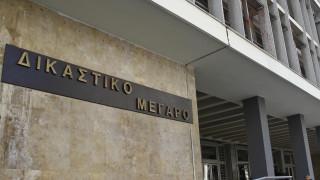 Θεσσαλονίκη: Τηλεφωνήματα για βόμβες στο Δικαστικό Μέγαρο