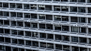 Κορωνοϊός: Αναστολή πληρωμής φορολογικών υποχρεώσεων ανακοινώνει το ΥΠΟΙΚ