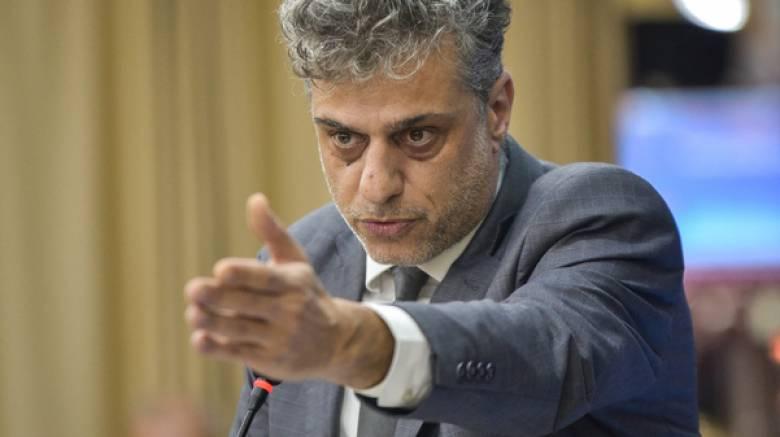 Έβρος: «Να απομονώσουμε τις ακραίες φωνές» δηλώνει ο δήμαρχος Ορεστιάδας