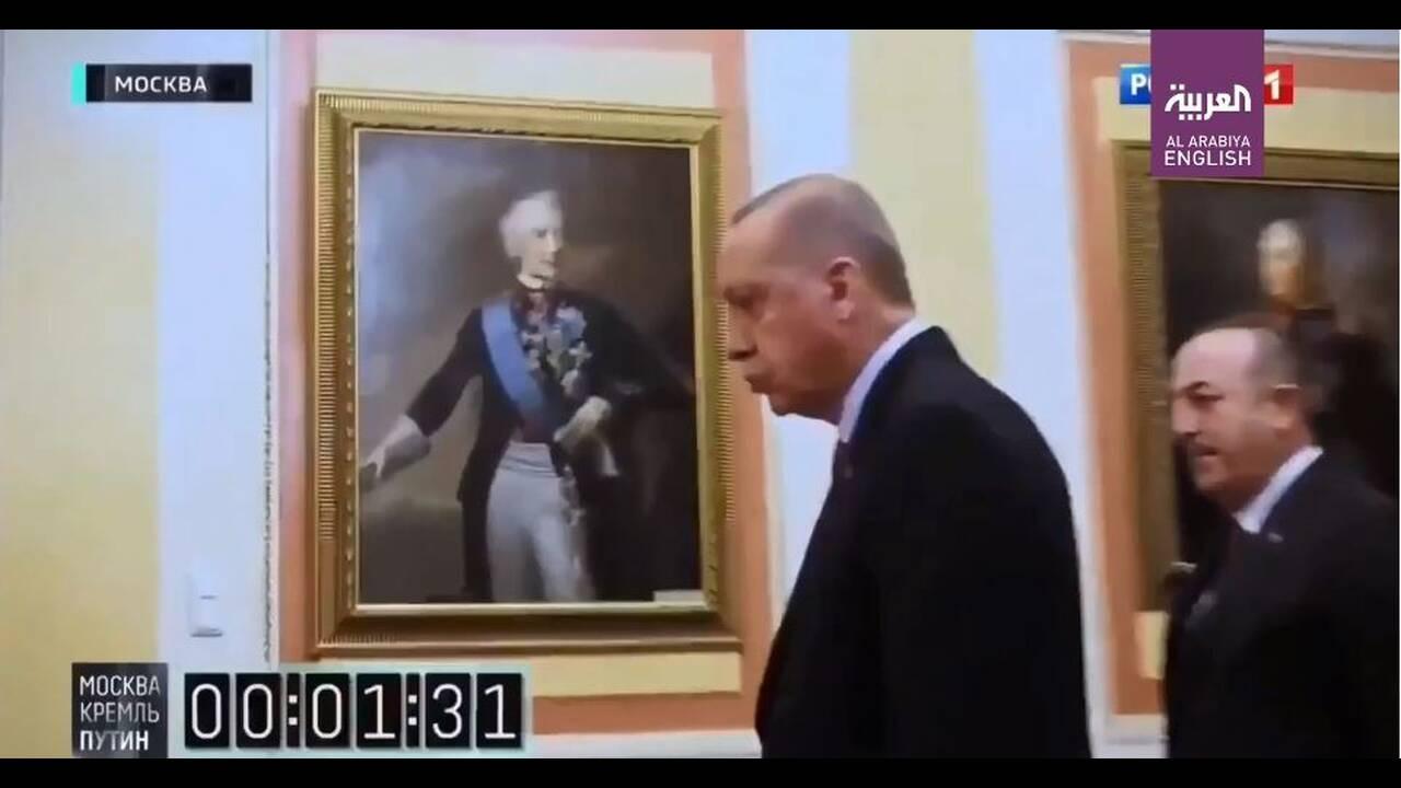 https://cdn.cnngreece.gr/media/news/2020/03/09/210508/photos/snapshot/erdogan_pempti.JPG