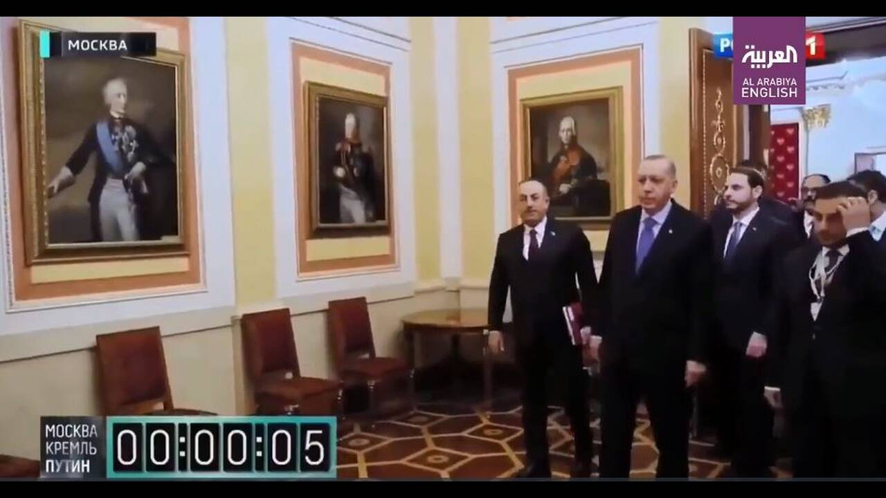 https://cdn.cnngreece.gr/media/news/2020/03/09/210508/photos/snapshot/erdogan_proti.JPG