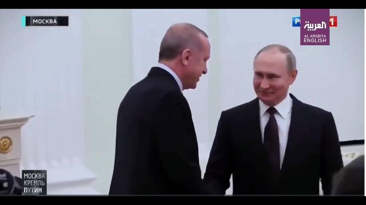 https://cdn.cnngreece.gr/media/news/2020/03/09/210508/photos/snapshot/erdogan_teleytaia.JPG