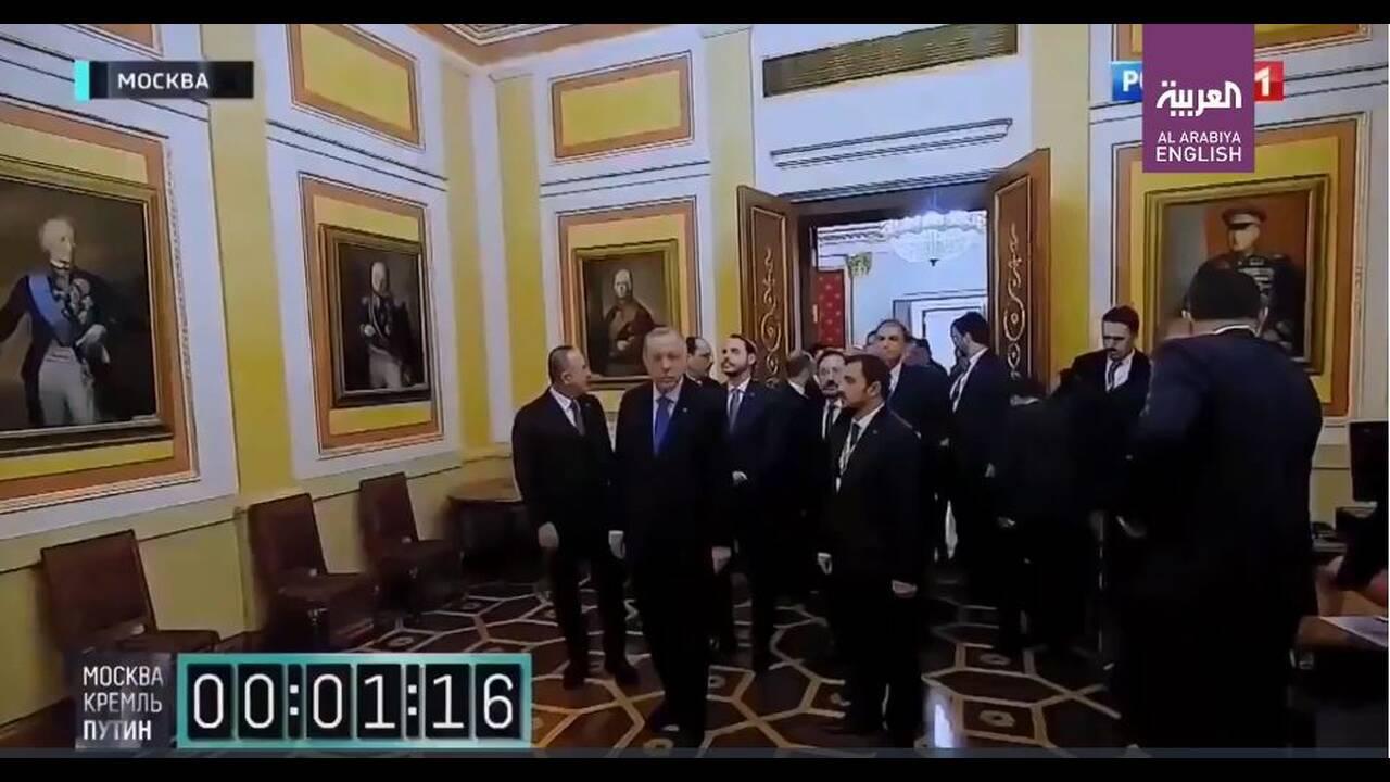 https://cdn.cnngreece.gr/media/news/2020/03/09/210508/photos/snapshot/erdogan_tetarti.JPG