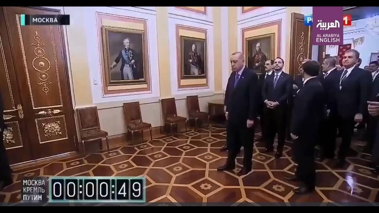 https://cdn.cnngreece.gr/media/news/2020/03/09/210508/photos/snapshot/erdogan_triti.JPG