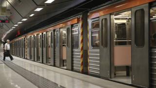Κορωνοϊός: Δείτε τα μέτρα για εργαζόμενους και επιβάτες των ΜΜΜ