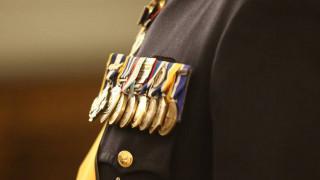Ένοπλες δυνάμεις: Σε εξέλιξη οι κρίσεις των ανώτατων αξιωματικών