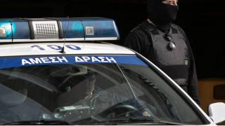 Έβρος: Εντοπίστηκε πτώμα άνδρα σε προχωρημένη σήψη στην κοίτη του ποταμού