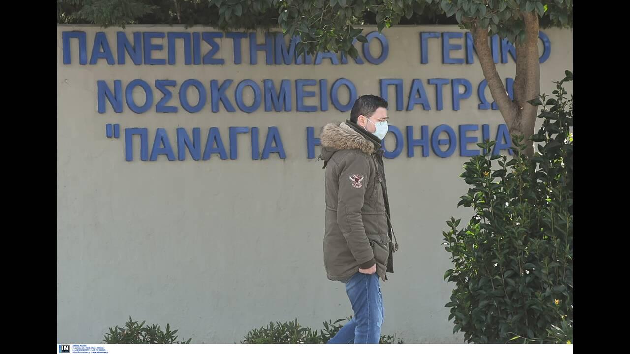 https://cdn.cnngreece.gr/media/news/2020/03/09/210591/photos/snapshot/2869709.jpg